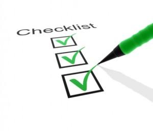 Checklist_104230166-300x256
